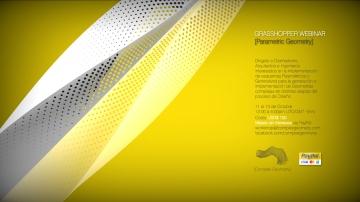 Pavillion Webinar